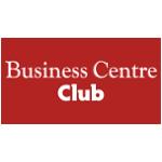 Logotyp.BussinesCentreClub
