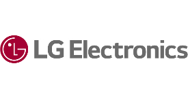 LGelectronics