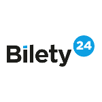Logotyp.Bilety24