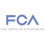 Logotyp.FCA