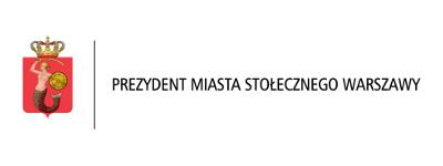 Logotyp.Prezydent.Mst.Warszawy
