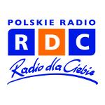 Logotyp.RDC