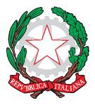 Logotyp.Repubblica.Italiana