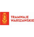 Logotyp.TramwajeWarszawskie