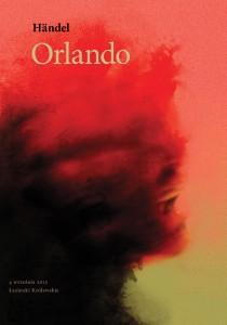 Orlando-Aleksandra Romaniak