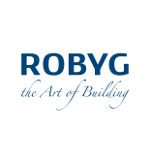 Logotyp.ROBYG