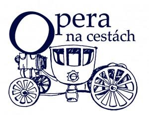 Logo barva 1