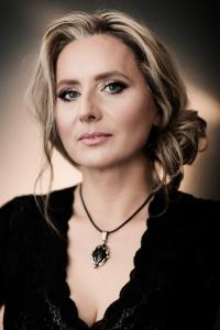 anna.radziejewska