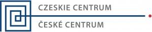 czeskie-centrum-logo (1)