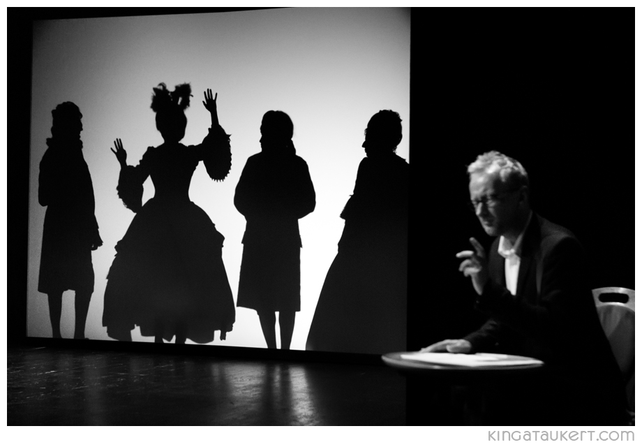 small_teatro-alla-moda-024
