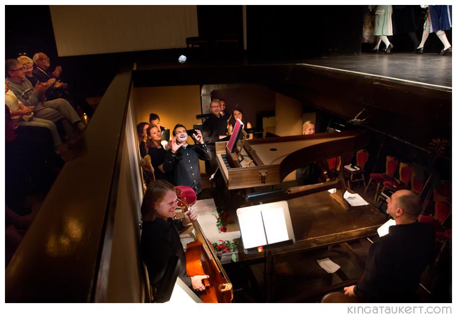 small_teatro-alla-moda-038