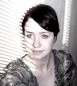 Katarzyna Nesteruk.1