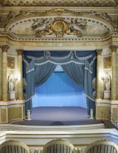 teatr-foto
